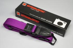 (全新)Artisan&Artist ACAM-E25S相机带