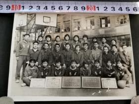 老照片65