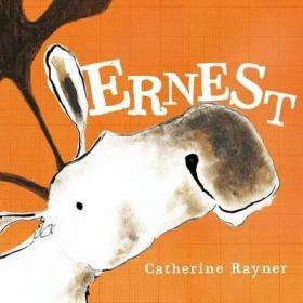 Ernest(外文版)