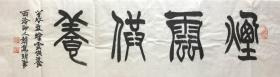 哈普都·隽明 (赵隽明),作品在《书法》、《西泠艺丛》等专业报刊上发表。多次赴日本、美国、韩国、加拿大及港、澳等地展出。并被国内外多处博物馆、美术馆收藏。曾于北京举办隽明书法篆刻展。 作品收入《中国现代书法选》、《全国青年书法篆刻作品选》、《全国第三届书法篆刻展览作品集》、《国际现代书法选》。传略收入《中国当代书法家辞典》、《中国当代文艺家名人录》、《当代书画篆刻家辞典》。1488
