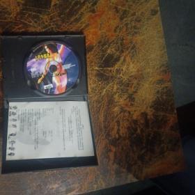 游戏光盘     古代争霸战简体中文版  1张光盘+回函卡   带盒走快递