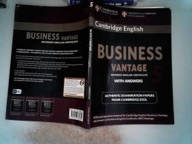 BUSINESS VANTAGE 5.-