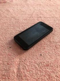 小米手机青春版1