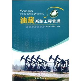 油藏系统工程管理