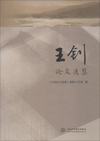 王钊论文选集