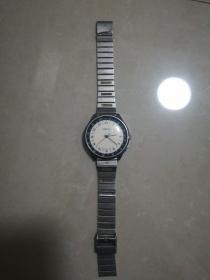 俄罗斯火箭牌手表