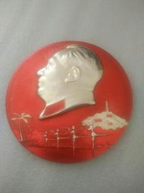 红体兵 红色娘子军,国防歌午团革委会,毛主席的革命文字路线胜利万岁10厘米保真包老如假包退