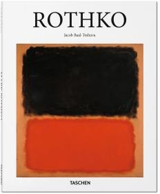 Rothko (Basic Art Series 2.0)