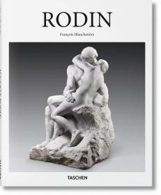 Rodin (Basic Art Series 2.0)