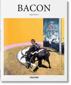 Bacon (Basic Art Series 2.0)