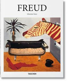 Freud (Basic Art Series 2.0)