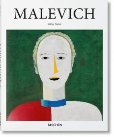 Malevich (Basic Art Series 2.0)