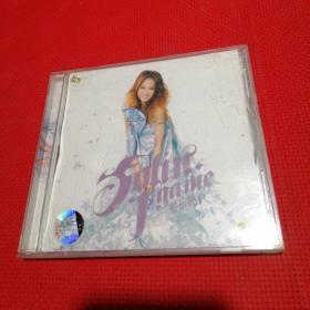蔡依林/CD