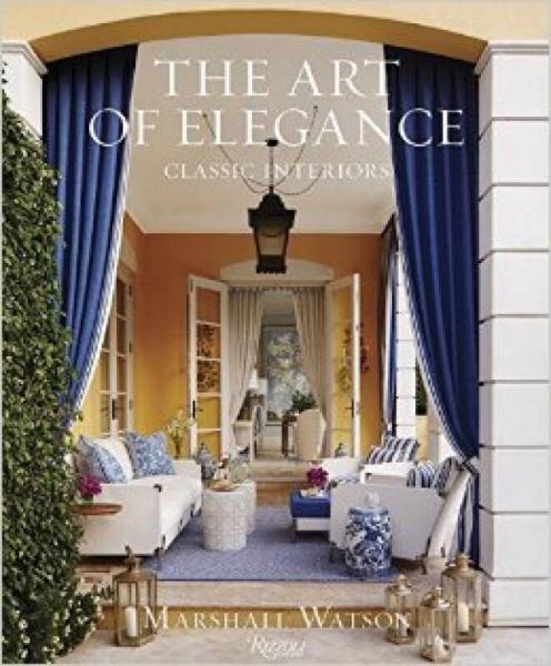 The Art of Elegance  Classic Interiors