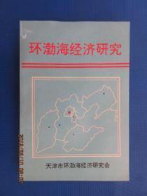 环渤海经济研究