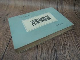 二手】民族学研究-中国社会科学出版-林耀华-25开493页-1985初版一刷-7品0.5千克
