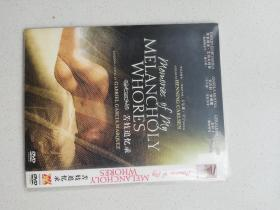 DVD,追忆录