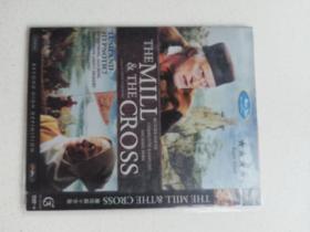 DVD,磨坊与十字架