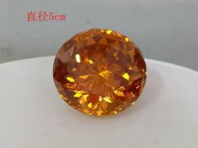 清代少见钻石4