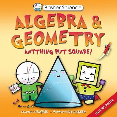 Algebra&Geometry
