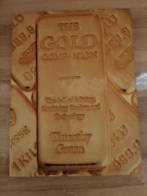THE GOLD COMPANION