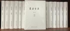 王孺童集(全18册)