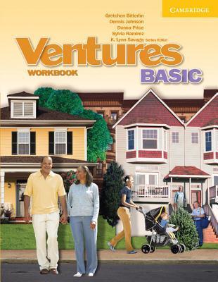 VenturesBasic