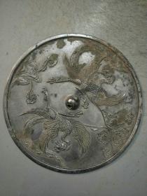 ★秒杀价1938元★要买的速度■【★★隋唐时期老青铜镜