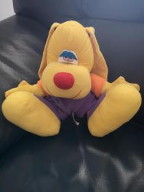 英国Gift works Ltd玩具