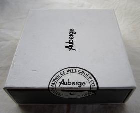 法国Auberge专业防噪超级隔音耳塞