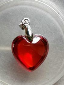 收藏多年的宝石坠子特价,,【】