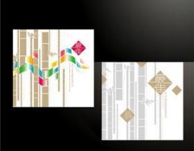第36届全国最佳邮票评选纪念邮册2015抗战评选纪念张佳邮评选