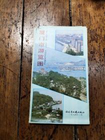 1984骞村���ㄥ�娓歌���