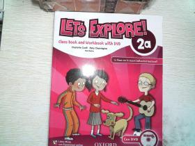 LET'S EXPLORE2a