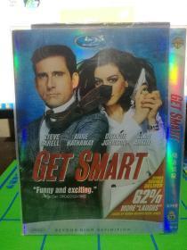 DVD  糊涂侦探