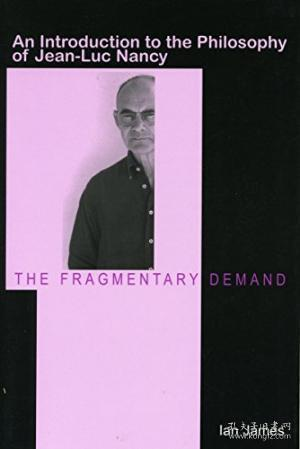 The Fragmentary Demand