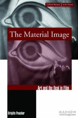 The Material Image