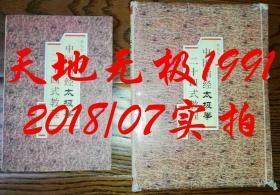 中国循经太极拳二十四式教程