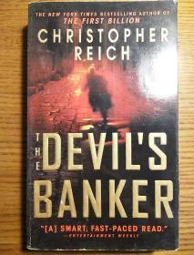 THE DEVILS BANKER