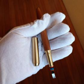 笔式篆刻刀