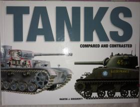 《TANKS COMPARED AND CONTRASTED》