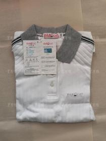 著名网球运动员 斯里查潘、马拉特·萨芬 签名球衣 一件(尺码:XXL)HXTX311855