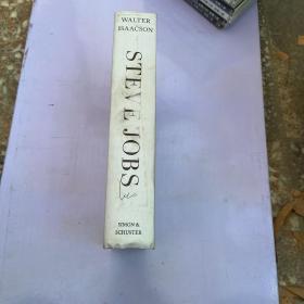西蒙和舒斯特 英文原版,16开精装