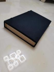 清代中医古书===清康熙精刻《痧症全书》上中下卷,大开本一函三册全