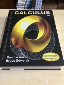 CALCULUS 10e