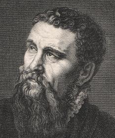 """1825年(约)钢版画""""肖像"""""""