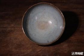保真包老均瓷碗