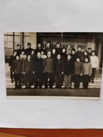 著名历史学家,教育家,国立中央大学历史系教授 沈刚伯