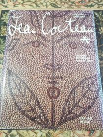 Jean Cocteau 让·科克托(1889-1963),是小说家、戏剧家、电影制片人、油画家及素描画家,但他首先是一位诗人。对形式美的追求,对古代神话的重新表现,使他属于法国古典主义传统派;但他同时也热衷于标新立异,甚至挑战习俗,可被看作超现实主义一派。peintures, sculptures绘图和雕塑 精装大开本