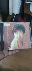 叶倩文潇洒走一回CD